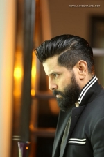 vikram-photoshoot-stills-011