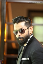 vikram-photoshoot-stills-012