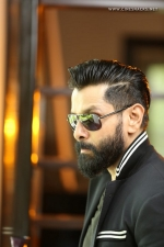vikram-photoshoot-stills-013