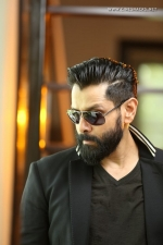 vikram-photoshoot-stills-014