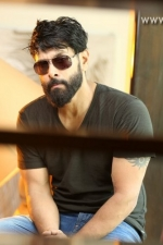 vikram-photoshoot-stills-015