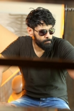 vikram-photoshoot-stills-016