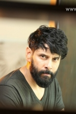 vikram-photoshoot-stills-017