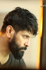 vikram-photoshoot-stills-018