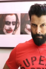 vikram-photoshoot-stills-019