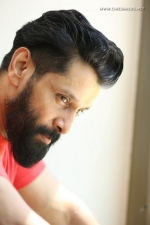 vikram-photoshoot-stills-020