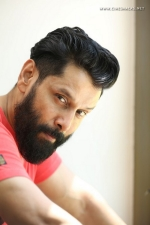 vikram-photoshoot-stills-021