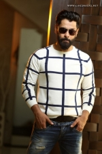 vikram-photoshoot-stills-024