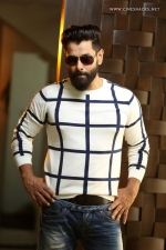 vikram-photoshoot-stills-025