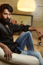 vikram-photoshoot-stills-026