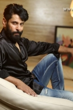 vikram-photoshoot-stills-028