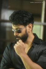 vikram-photoshoot-stills-029