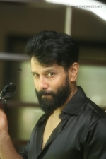 vikram-photoshoot-stills-030
