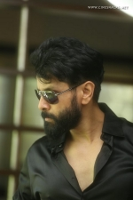 vikram-photoshoot-stills-031
