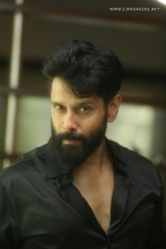 vikram-photoshoot-stills-032