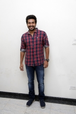 vishnu-vishal-movie-pooja-stills-001