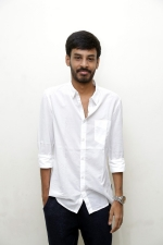 vishnu-vishal-movie-pooja-stills-006