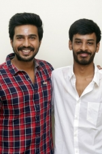 vishnu-vishal-movie-pooja-stills-016
