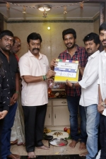 vishnu-vishal-movie-pooja-stills-021