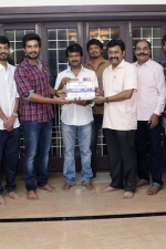 vishnu-vishal-movie-pooja-stills-022