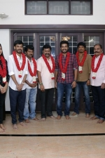vishnu-vishal-movie-pooja-stills-024
