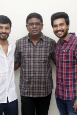 vishnu-vishal-movie-pooja-stills-026
