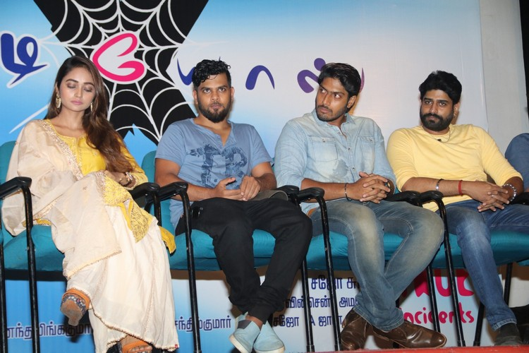 xvideos-press-meet-stills-015