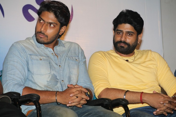 xvideos-press-meet-stills-016