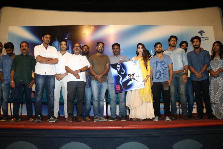 xvideos-press-meet-stills-021