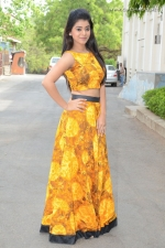 telugu-actress-yamini-bhaskar-stills-001