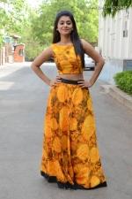 telugu-actress-yamini-bhaskar-stills-002
