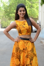 telugu-actress-yamini-bhaskar-stills-003
