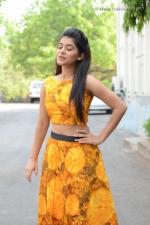 telugu-actress-yamini-bhaskar-stills-007