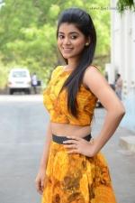 telugu-actress-yamini-bhaskar-stills-009