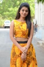 telugu-actress-yamini-bhaskar-stills-010