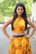 telugu-actress-yamini-bhaskar-stills-014