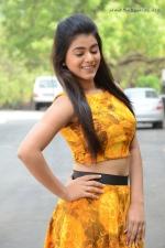 telugu-actress-yamini-bhaskar-stills-017