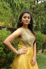 telugu-actress-yamini-bhaskar-stills-067