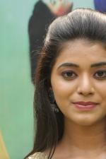 telugu-actress-yamini-bhaskar-stills-069