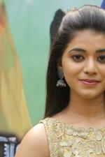 telugu-actress-yamini-bhaskar-stills-071