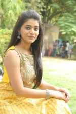 telugu-actress-yamini-bhaskar-stills-076