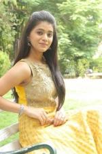 telugu-actress-yamini-bhaskar-stills-077