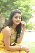telugu-actress-yamini-bhaskar-stills-078