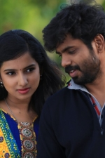 yendha-nerathilum-movie-stills-001