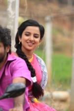 yendha-nerathilum-movie-stills-005