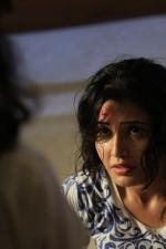 yendha-nerathilum-movie-stills-008
