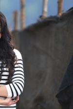 yendha-nerathilum-movie-stills-009