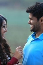 yendha-nerathilum-movie-stills-010