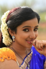 yendha-nerathilum-movie-stills-013