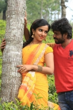 yendha-nerathilum-movie-stills-016